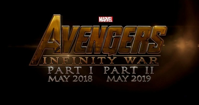 The Russo Brothers To Direct Avengers: Infinity Wars Movies