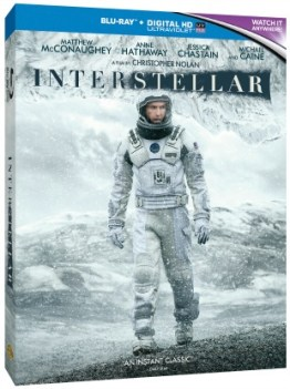 Interstellar_BD