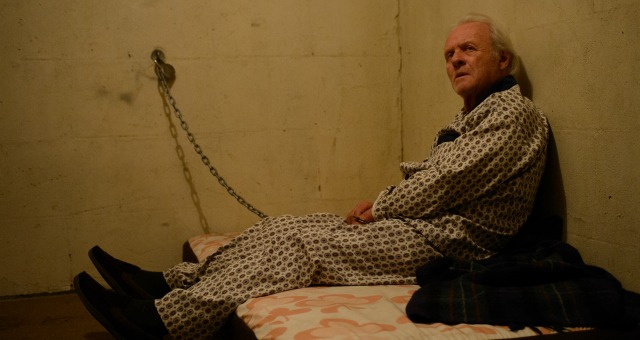 Kidnapping - of -freddy-heineken-Anthony-Hopkins