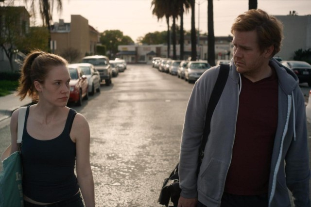 SXSW15 Review – Life in Color (2015)