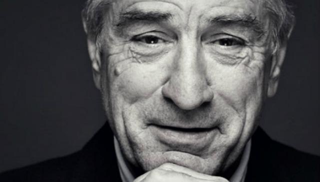 Three of the best Robert De Niro Movies of all time
