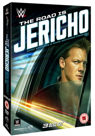 THE_ROAD_IS_JERICHO_DVD