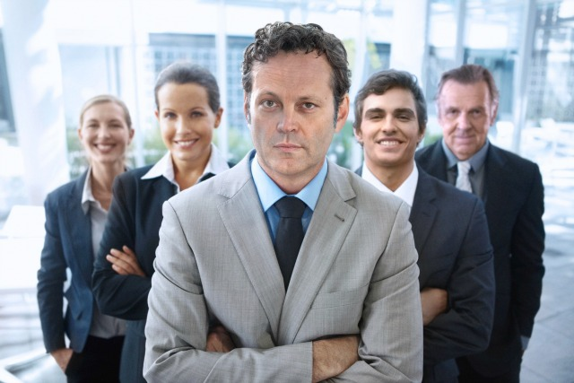 iStock_unfinished-business-5