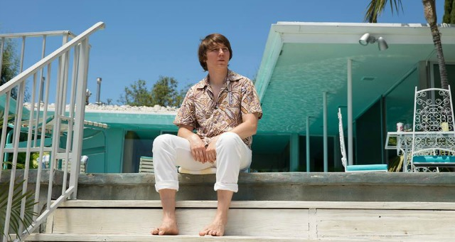SXSW15 Review – Love & Mercy (2014)