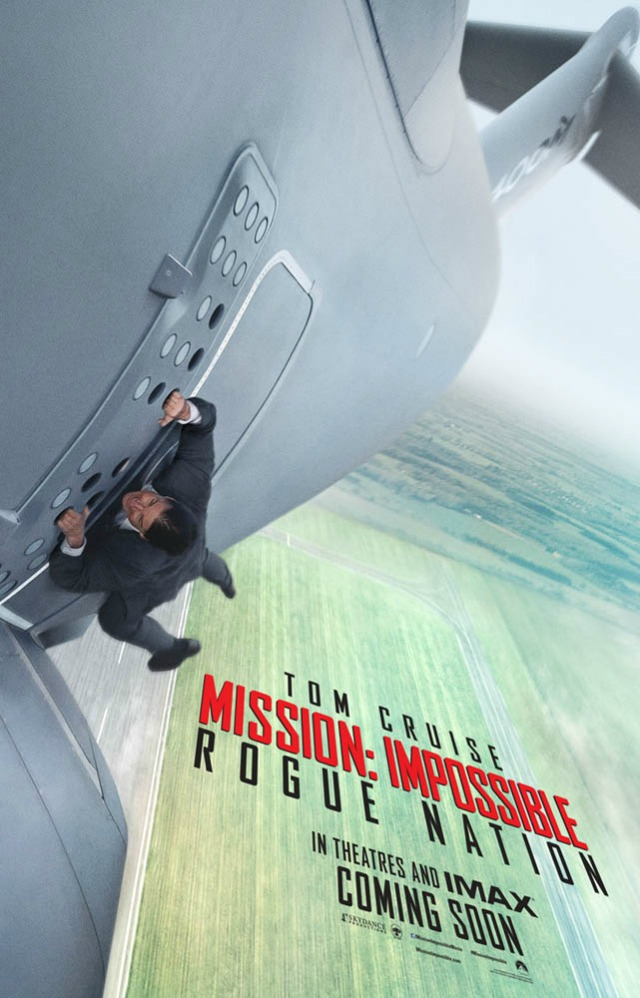 mission-impossible-rogue-nation-uk-poster-1