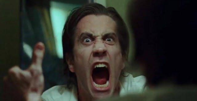 Jake Gyllenhaal, Paul Dano To Join Bong Joon-ho's OKJA Cast?