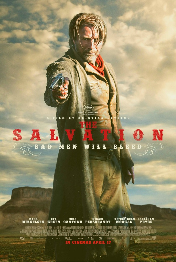 the-salvation-poster-uk