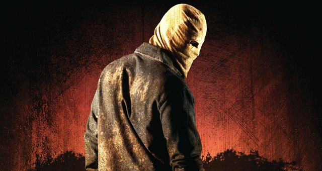 Win The Town That Dreaded Sundown On DVD