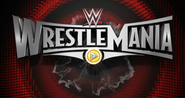 Thoughts On Wrestlemania 31