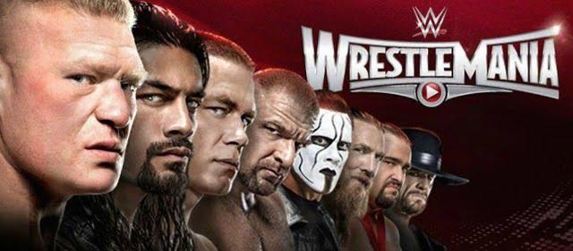 wrestlemania31-faces