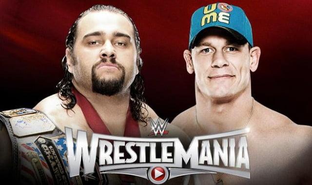 wwe-wrestlemania31-Rusev-Cena