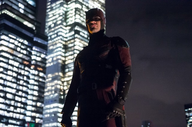 daredevil-suit1