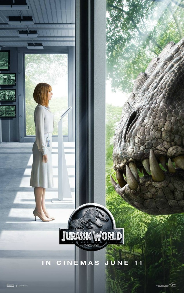 jurassic-world-jaw