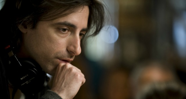 While We're Young – Noah Baumbach Interview