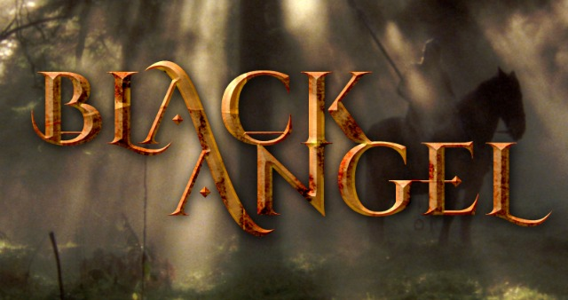 Black Angel is back and available on YouTube for a limited time only (Exclusive)