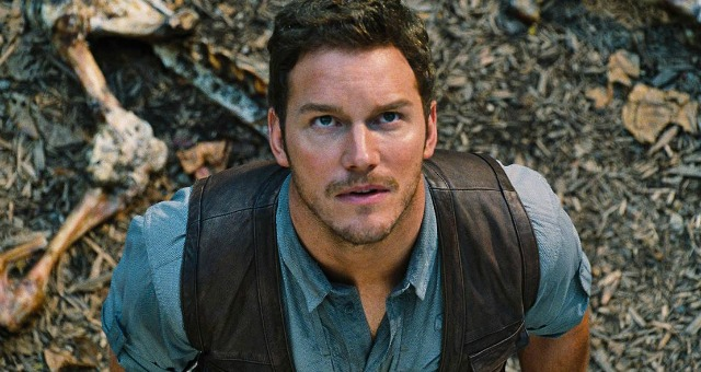 Hear The Roar, See The Chaos In New Jurassic World Extended TV Spot