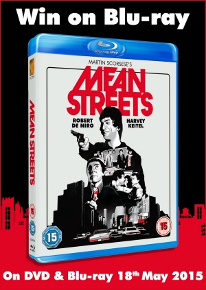 mean-streets-EAC