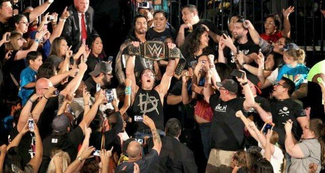 WWE-EC-Ambroase