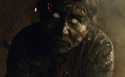 monster-we-are-still-here-horror