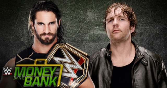 wwe-money-in-the-bank-rollins-ambrose