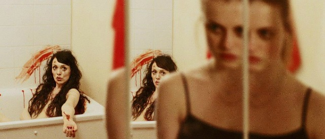 Bigger, bolder, bloodier  Film4 FrightFest Unveils 2015 Line Up