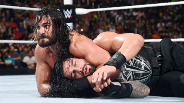 RAW_rollins-reigns