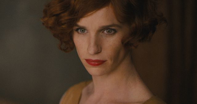 The Martian To Danish Girl First Wave TIFF 2015 Line Up Announced