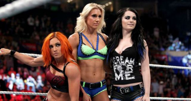 battleground-divas