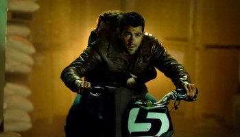 Eiff 2015 Review Dead Rising Watchtower