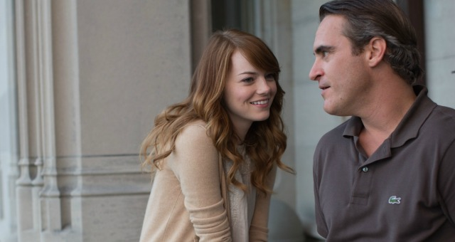 Watch UK trailer for Woody Allen's Irrational Man