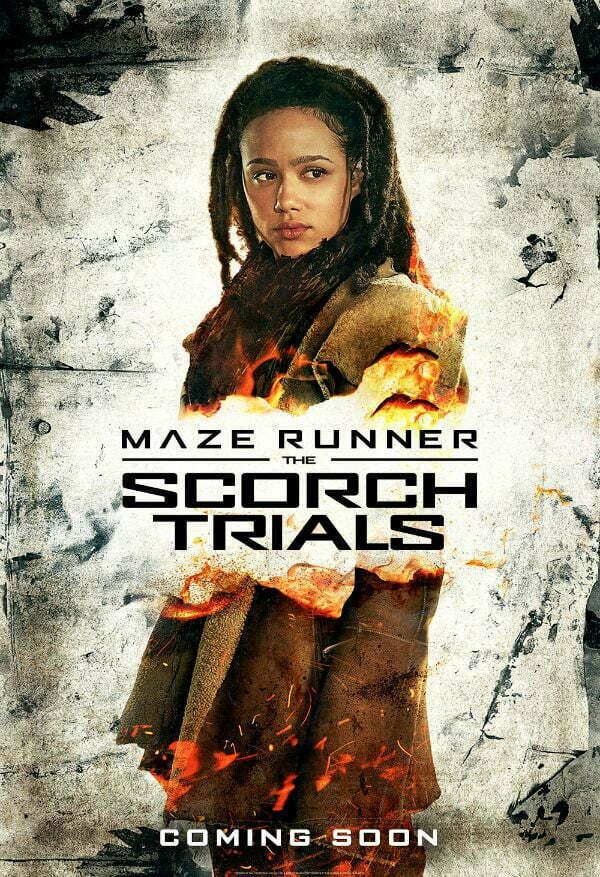 maze-runner_ScorchTrials_Harriet