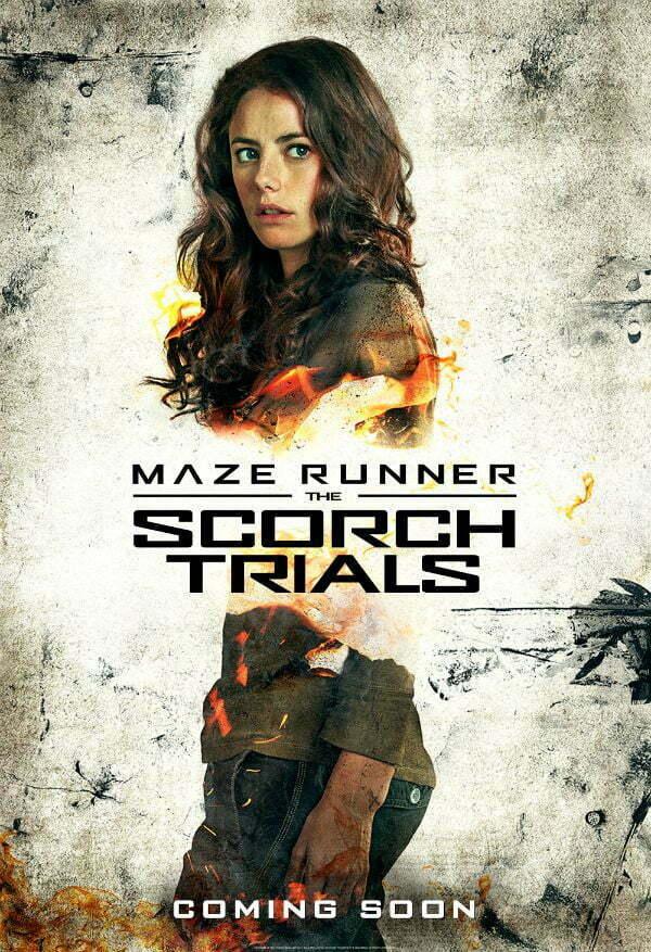maze-runner_ScorchTrials_Teresa