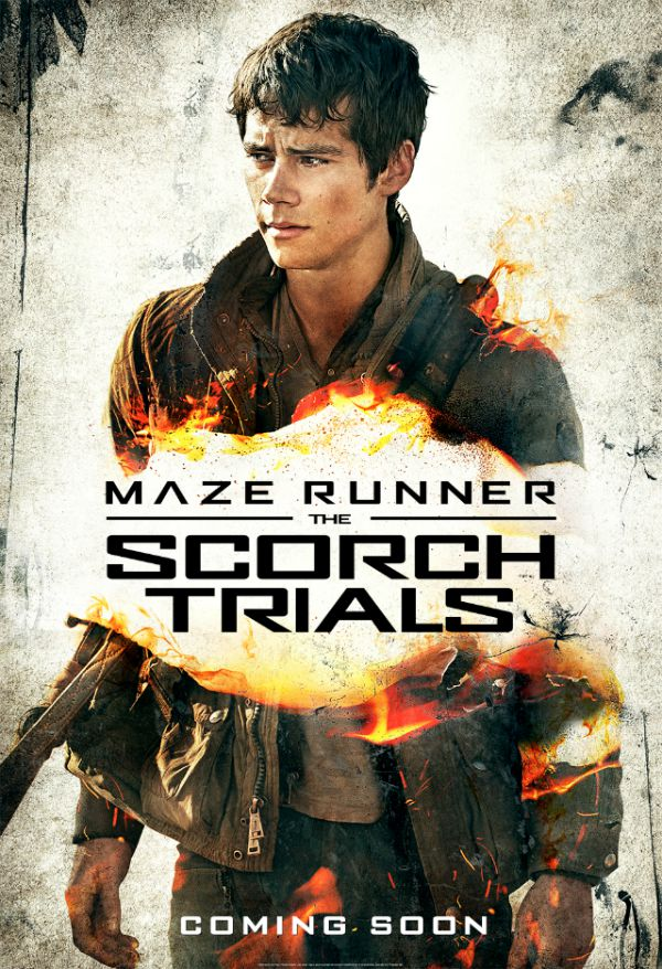 maze-runner_ScorchTrials__Thomas