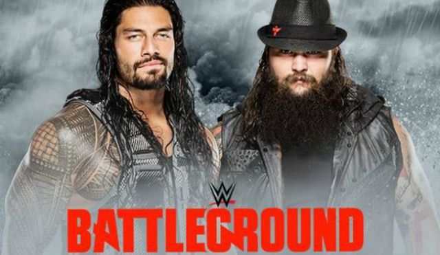 reigns-wyatt-Battleground
