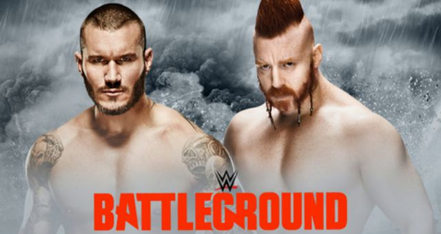 sheamus-orton-battleground