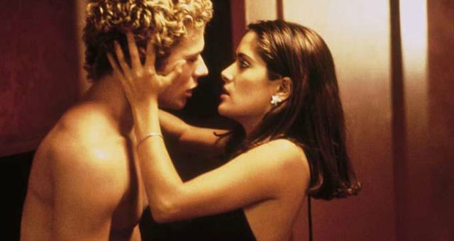 EIFF2015 Review – 54: The Director's Cut (1998)