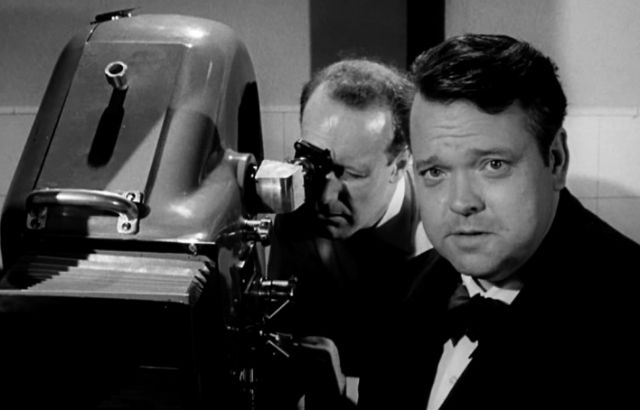 Around_the_World_with_Orson_Welles_Camera
