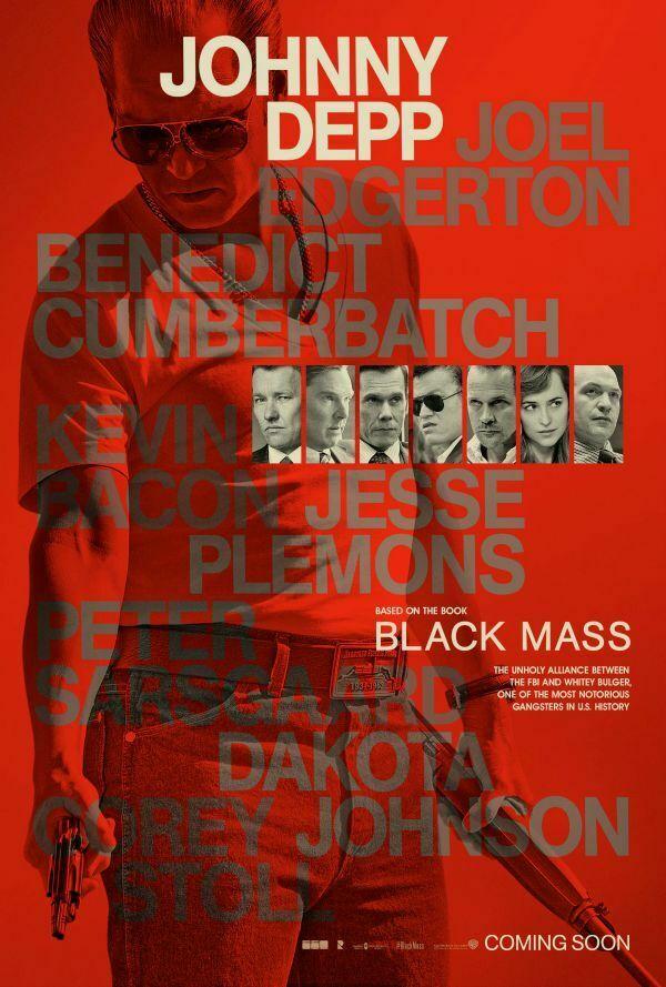 BLACK-MASSS_Character_JohnnY