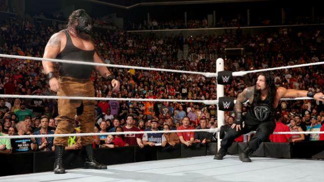RAW_Wyatt-reigns