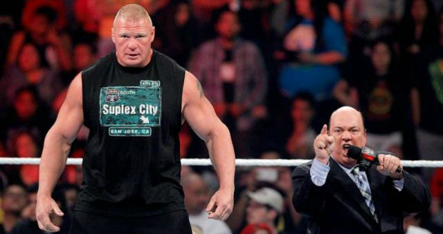 RAW_lesnar