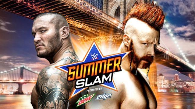 Randy-Orton-Sheamus-SummerSlam