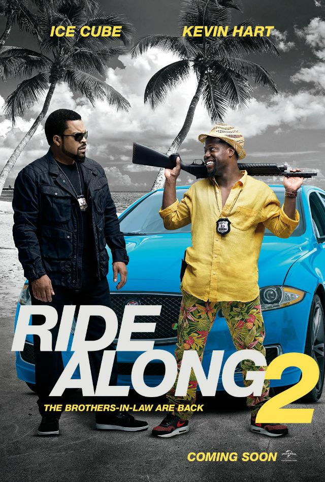Ride_Along_2_poster-international