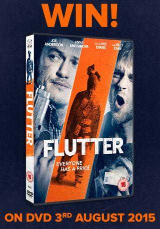 flutter-eac