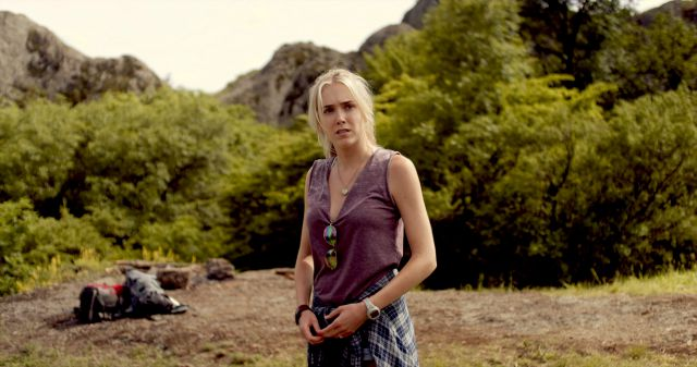 Film4 Frightfest 2015 Review – Landmine Goes Click