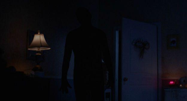 nightmare-shadowman