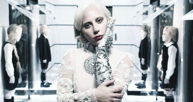 Are You Checked Into New American Horror Story: Hotel Yet?