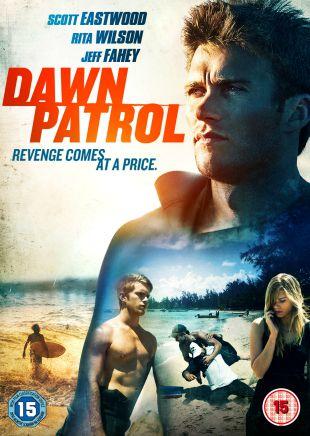 DAWN_PATROL_DVD