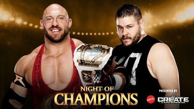 Ryback-Owens-Night-Of-cHAMPIONS