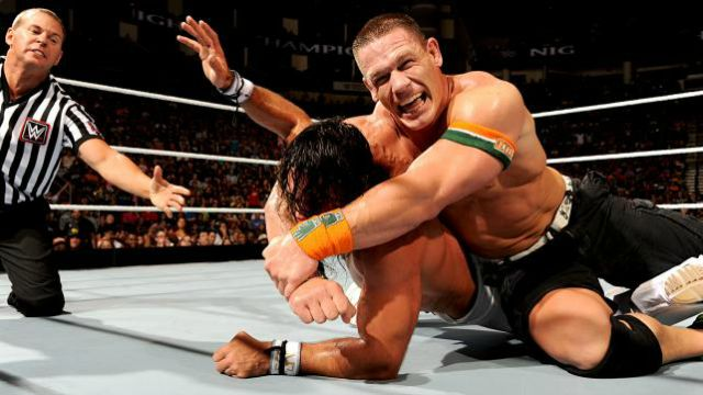 night-of-champions-Cena