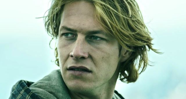 Things Go To The Extreme In New Point Break UK Trailer